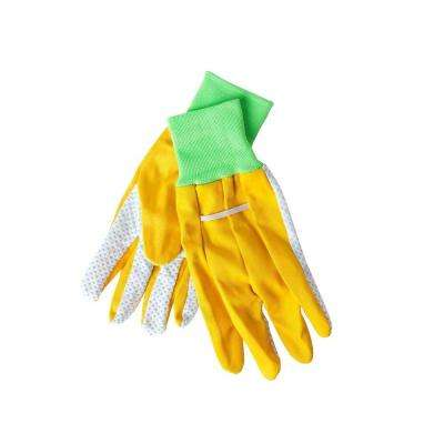 Multi Gardening Gloves