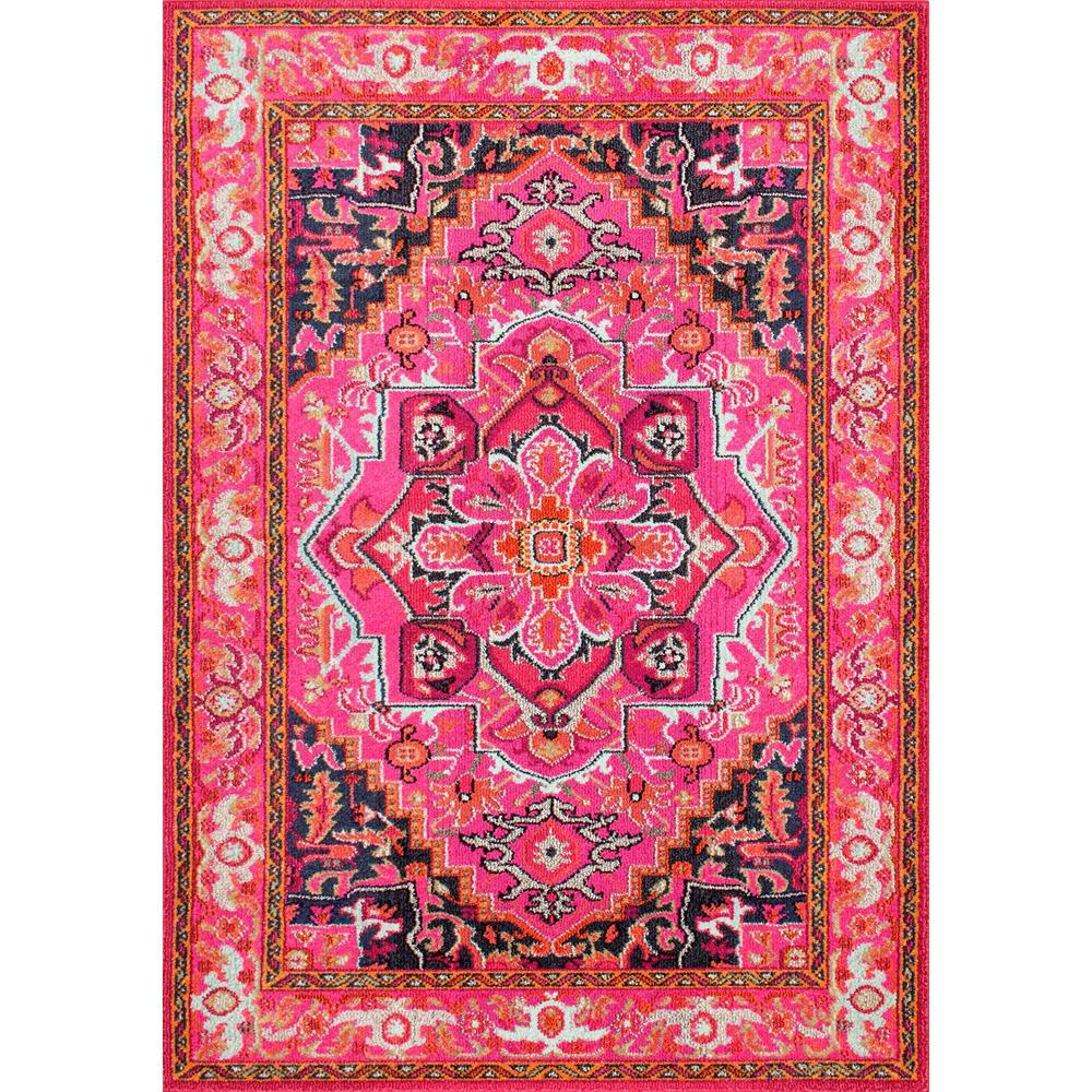 pink reviews rug rugs wayfair area pdx mistana fields