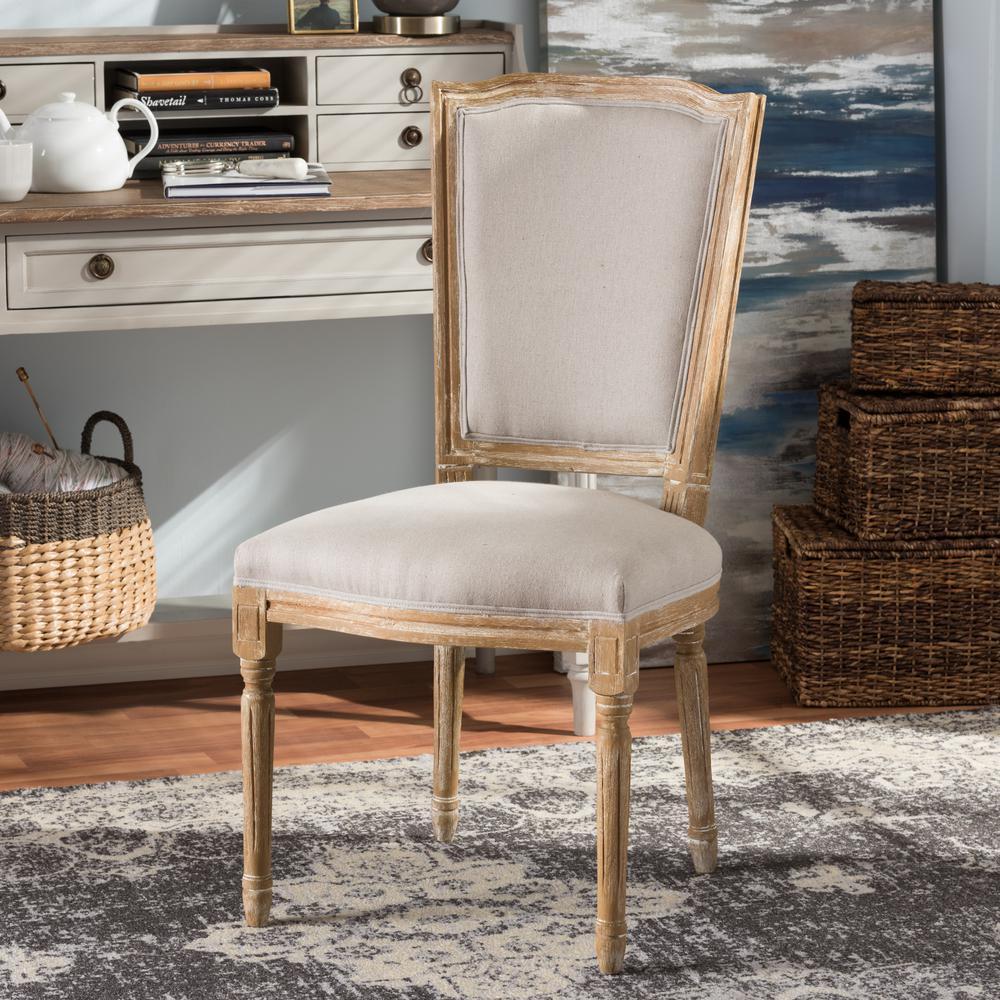 ae7738b9628f3 18.11 - Baxton Studio - Dining Chairs - Kitchen   Dining Room ...