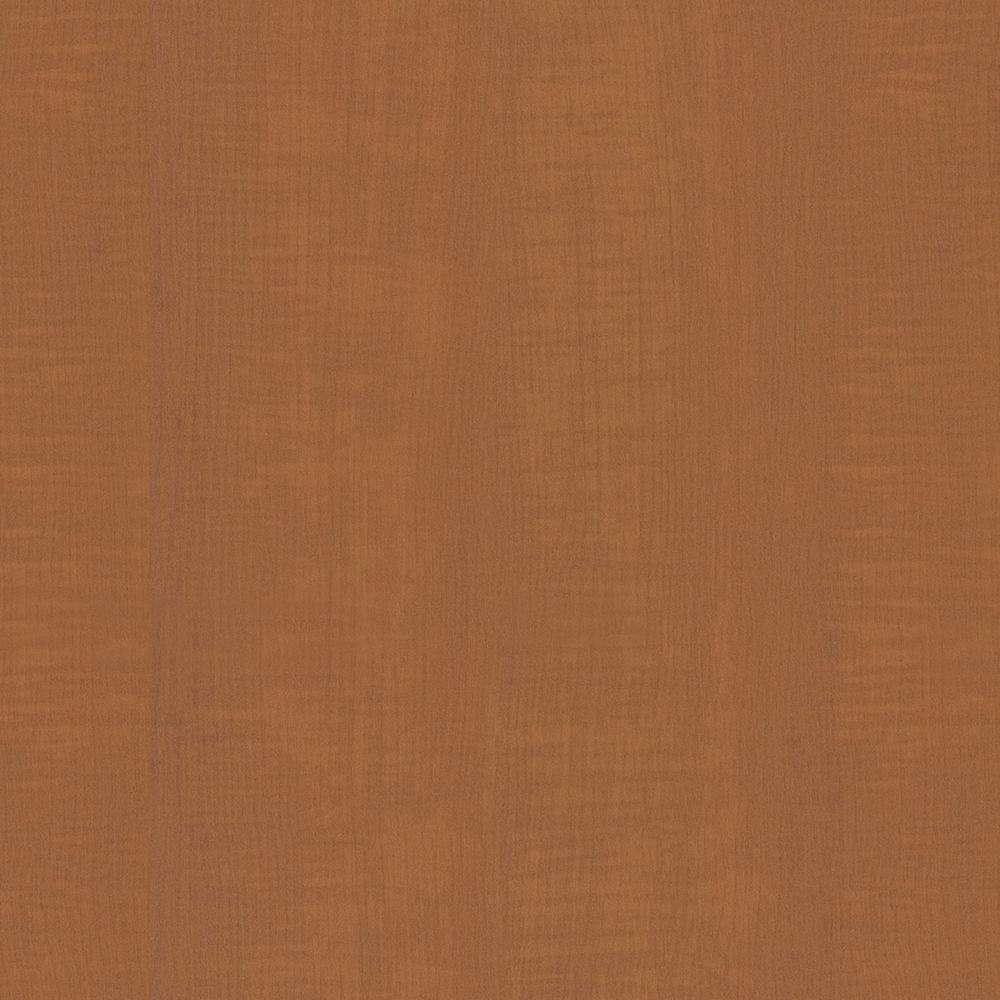 Wilsonart 5 ft. x 12 ft. Laminate Sheet in Huntington Maple with Standard Fine Velvet Texture Finish