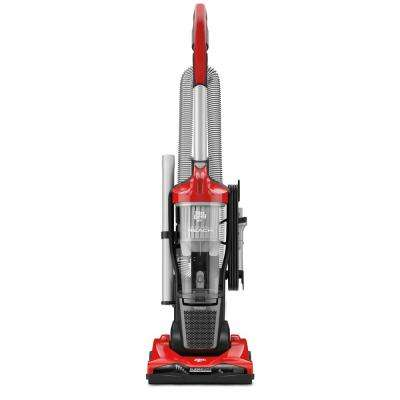 Endura Reach Bagless Upright Vacuum Cleaner