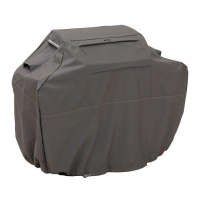 Ravenna 80 in. 3X-Large BBQ Grill Cover