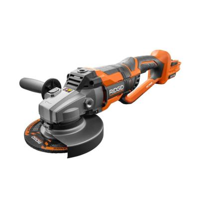 Angle Grinder 25 Abrasive Cut Off Blades 22V New Hilti Cordless Brushless 5 In
