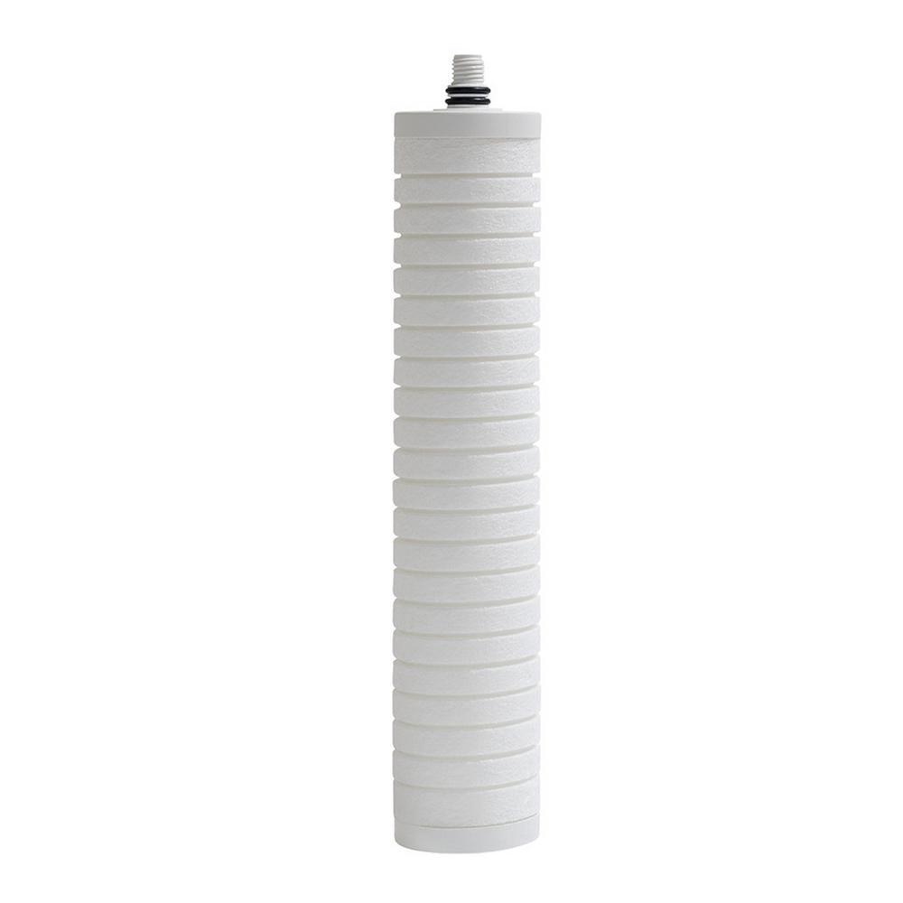 Franke Under-Sink StillPure Replacement Water Filter Cart...