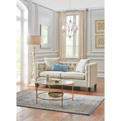 Beige Sofas up today polyester beige sofas loveseats living room