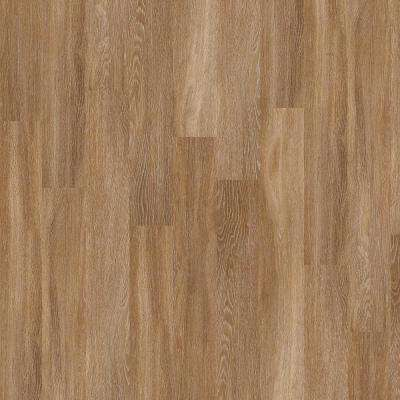Take Home Sample - Manchester Cordova Click Resilient Vinyl Plank Flooring - 5 in. x 7 in.