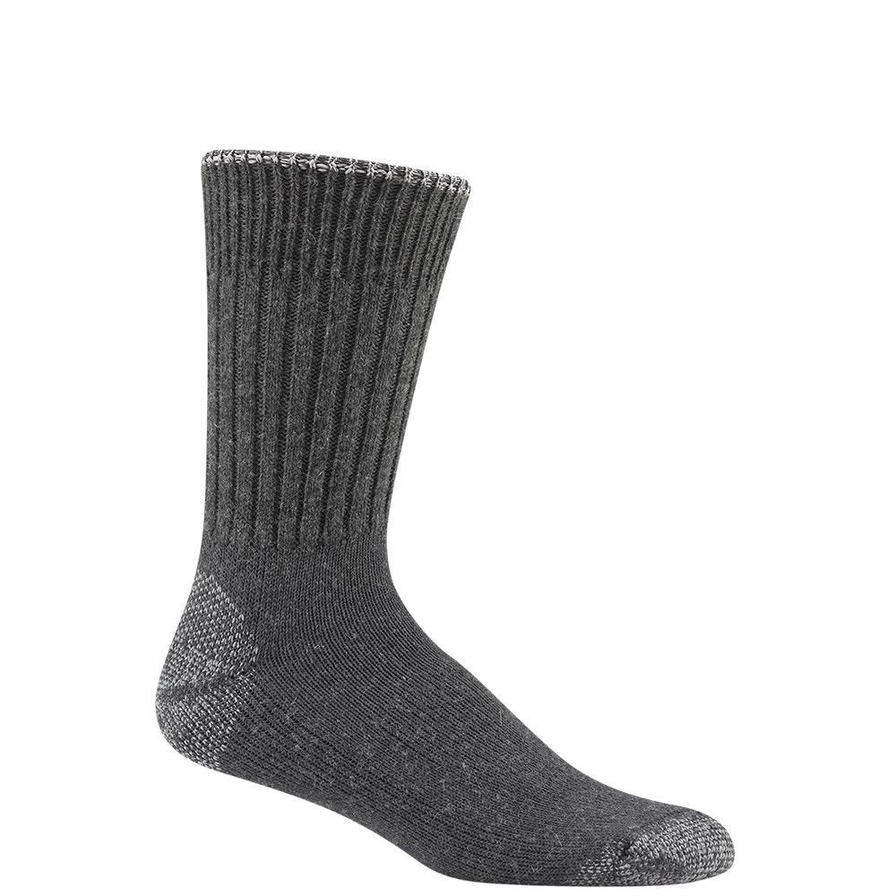 All Weather Socks
