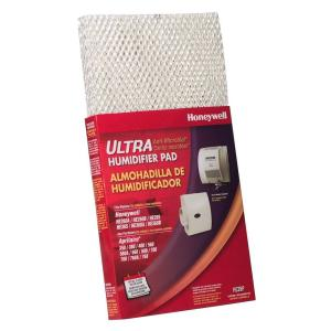 whole-house humidifier replacement pad for he260a humidifier-hc26p - the  home depot