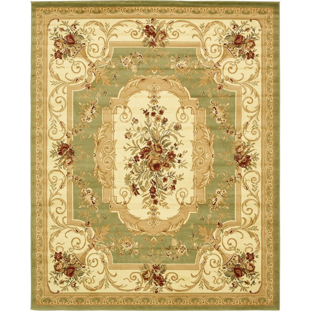 shag display round group green olive rug