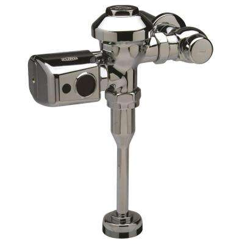 1.0 GPF AquaSense AV Exposed Urinal Flush Valve