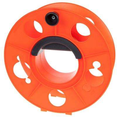 150 ft. 16/3 Extension Cord Storage Reel