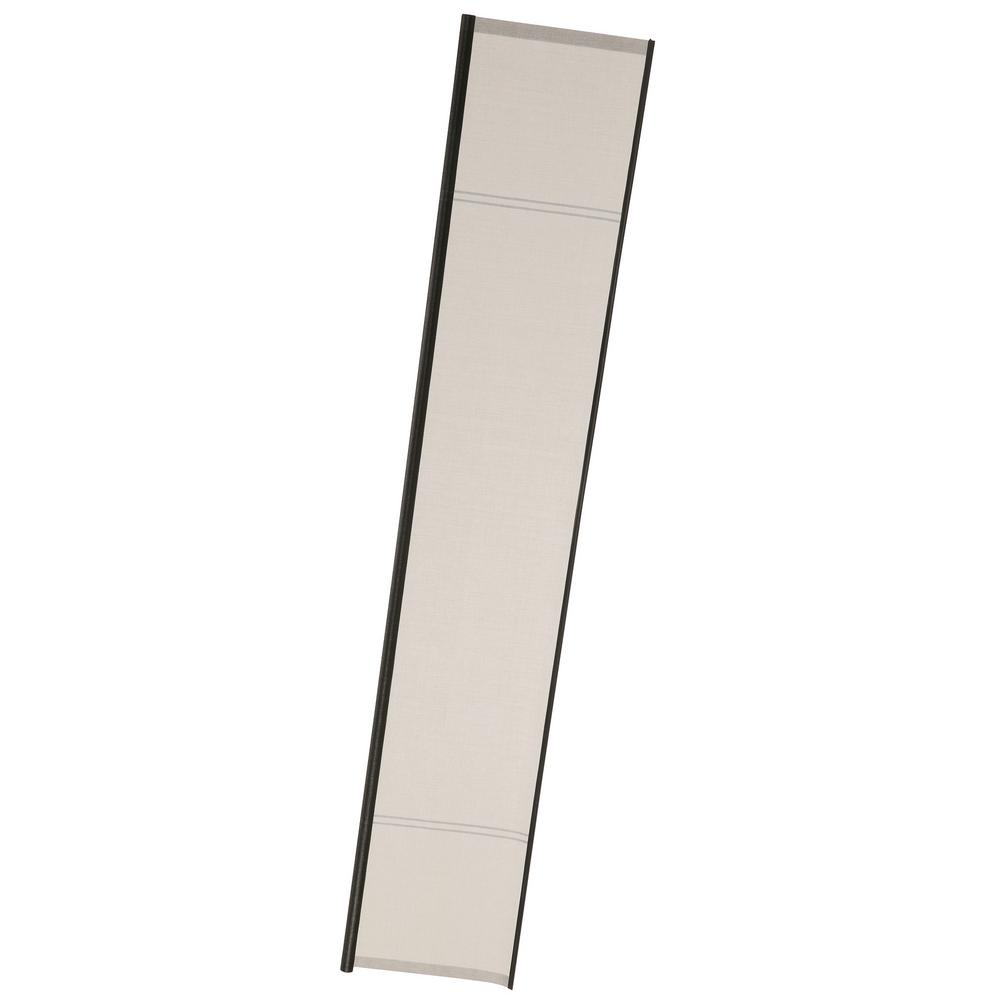 Odl 36 In X 96 In Screen Door Replacement Kit For All