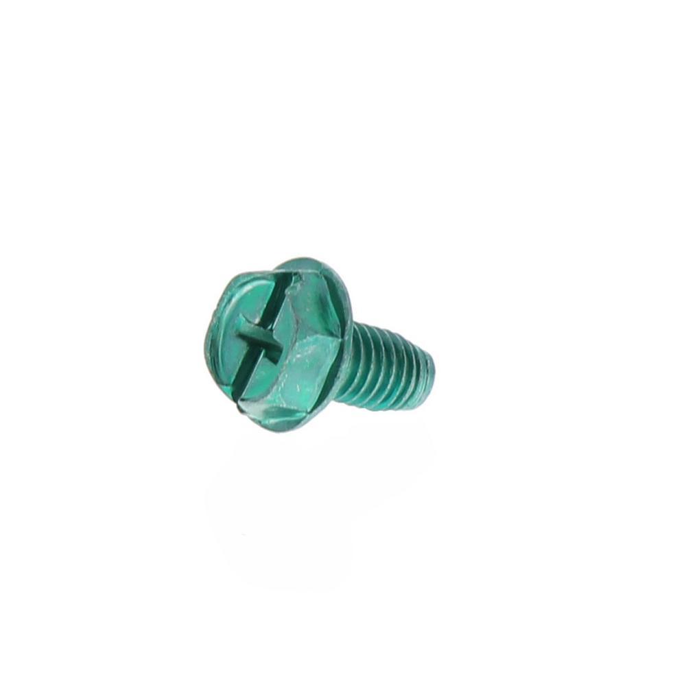 Switch cap   4mm x 4mm Schalter Taster  #A771 Stk 5 x Schalterkappen Kappe