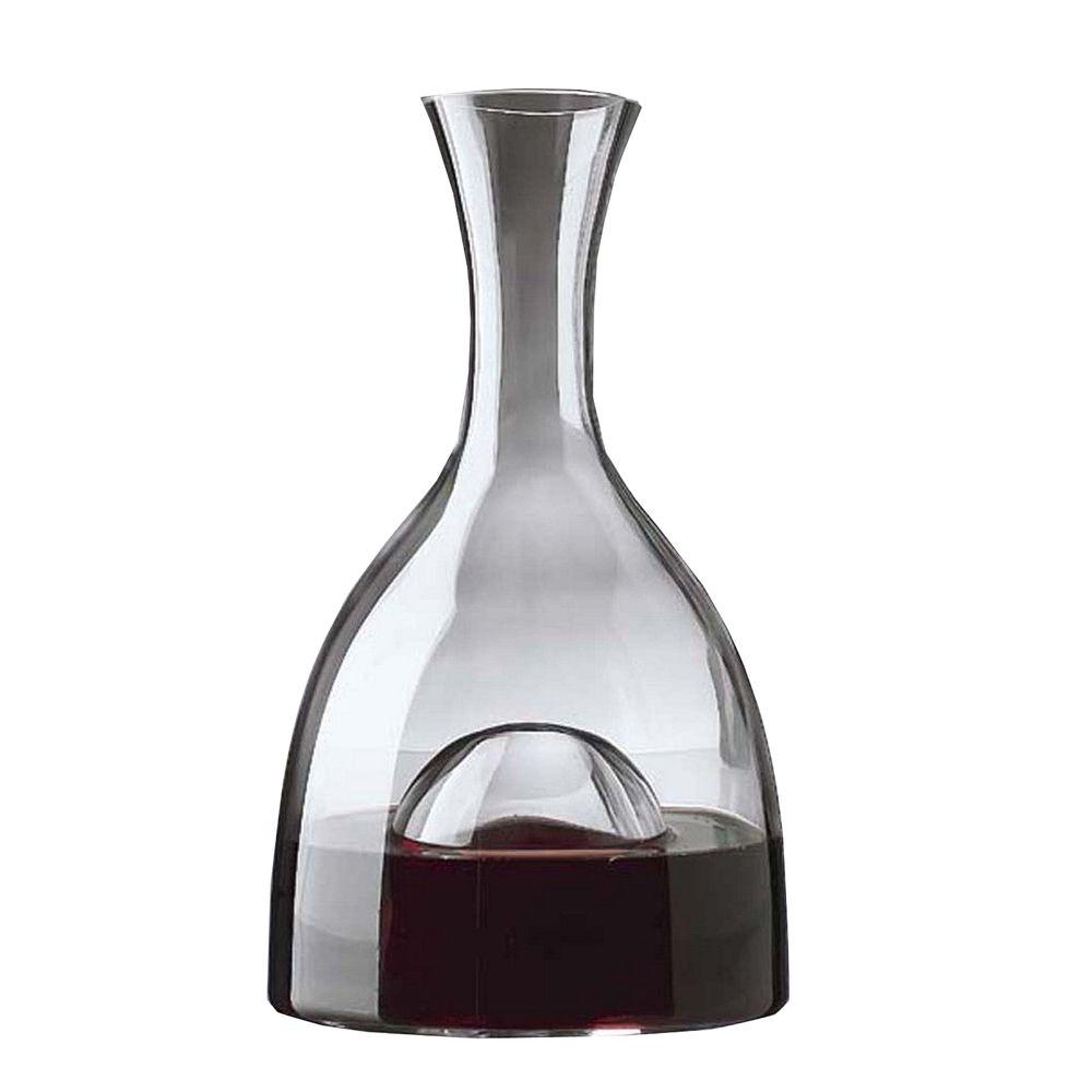 48 oz. Visual Wine Decanter