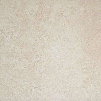 Sonoma Beige 20 in. x 20 in. Ceramic Floor and Wall Tile