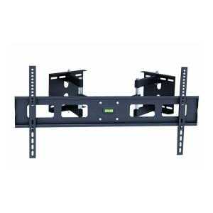 Tygerclaw Corner Full Motion Wall Mount For 37 In 63 In