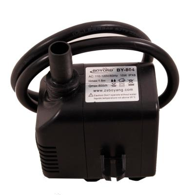 Submersible Water Pump Replacement for Evaporative Cooler Models: PFC1500, MFC1600, MC17M, MC18M