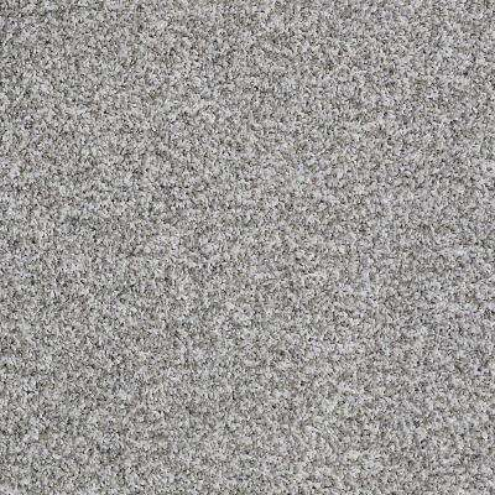 Carpet Sample - Eden Cove - In Color Menthol 8 in. x 8 in.