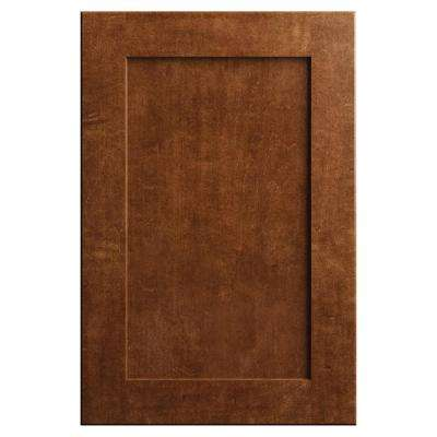 Cute Kitchen Cabinet Doors Home Depot Model
