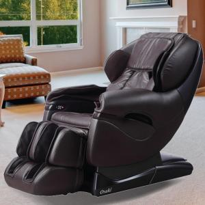 Titan and Synca Wellness Massage Chairs On Sale from $1099.00