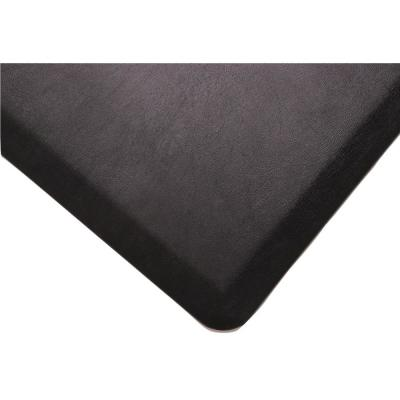 Comfort Craft 24 in. x 72 in. x 3/4 in. Thick Non-Slip Water Proof Anti-Fatigue Check Stand Mat