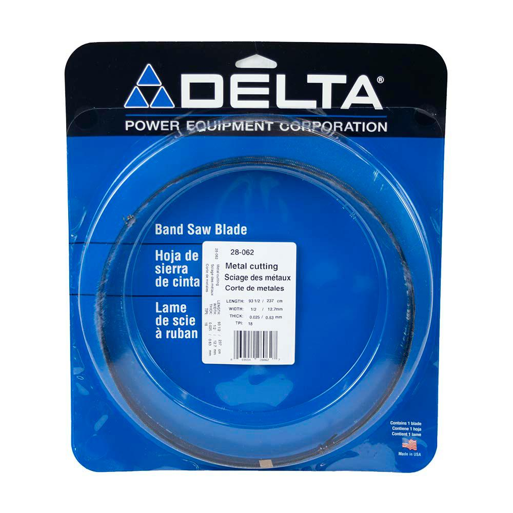Delta 28-062