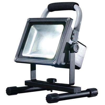 PRIME8 Rechargeable LED Floodlight