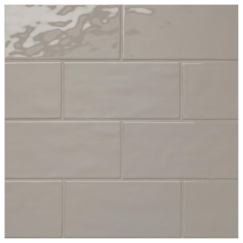4x8 Ceramic Tile Tile The Home Depot