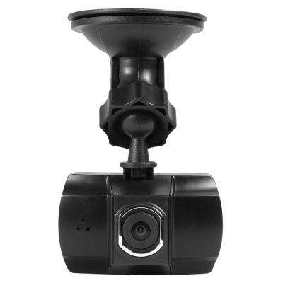 Mini HD Car Camera Recorder with Built-In Impact Sensor for Traffic Accident Evidence