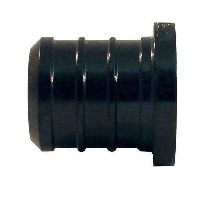 3/4 in. Poly Alloy Plug (50-Pack)