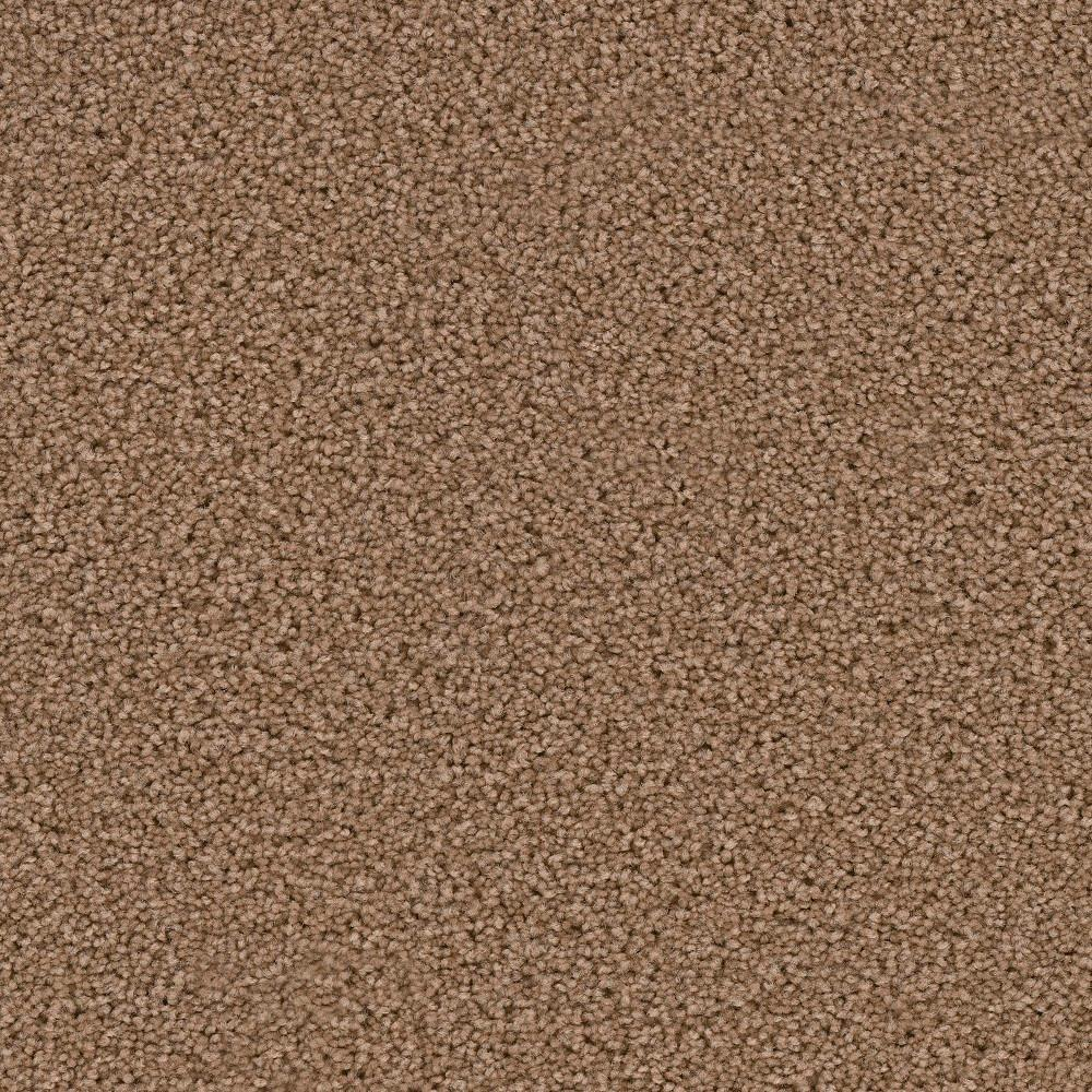 Home Decorators Collection Carpet Sample Kalamazoo Ii Color Chatham Texture 8 In X 8 In Ef