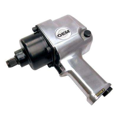 3/4 in. Square Drive Super HD Impact Wrench