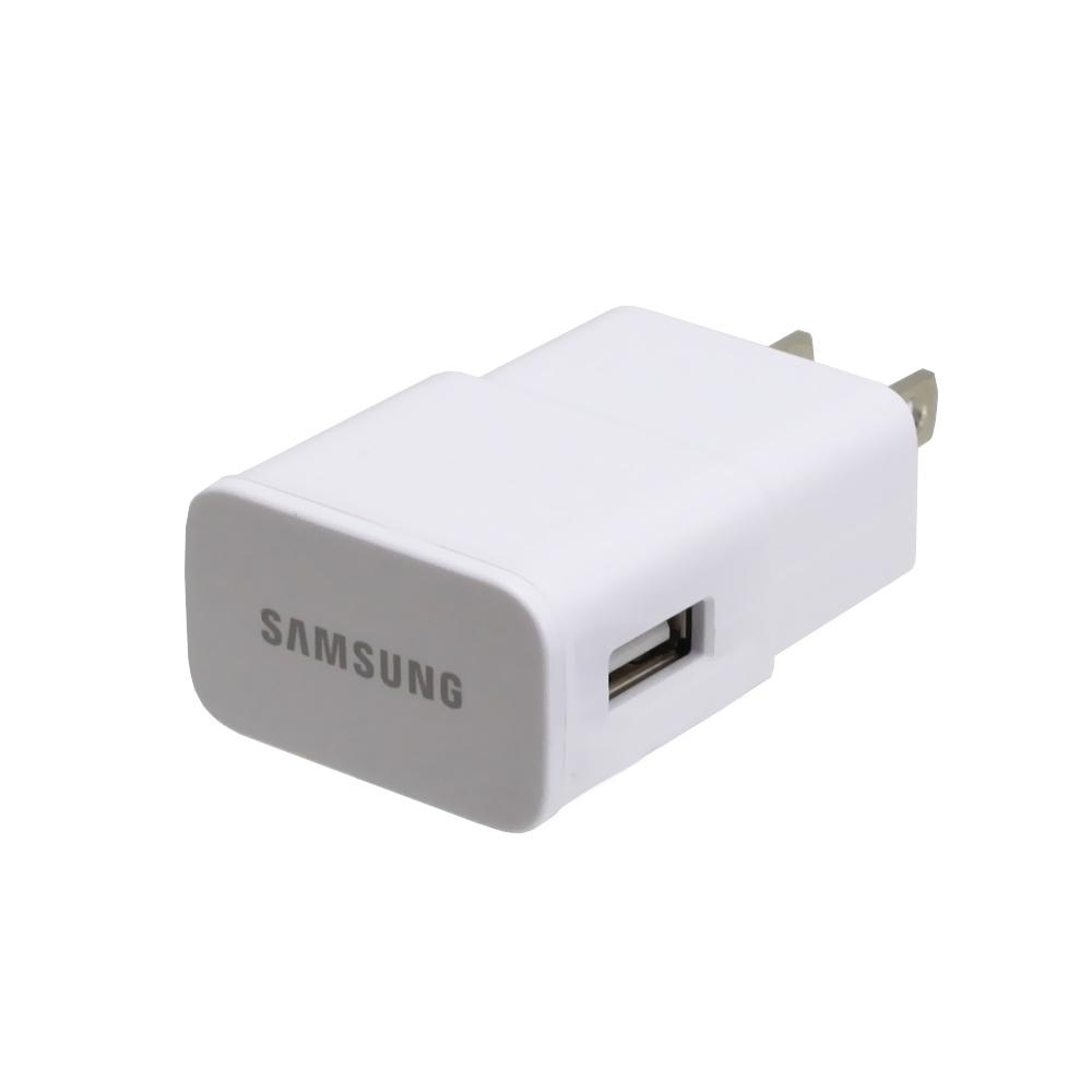 samsung charger. samsung fast charger 2 amp micro usb for galaxy smartphones