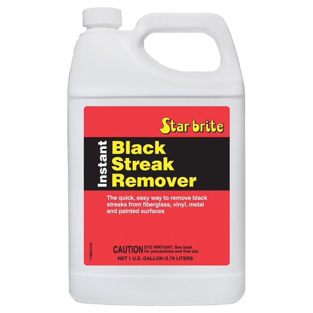 1 Gal. Instant Black Streak Remover