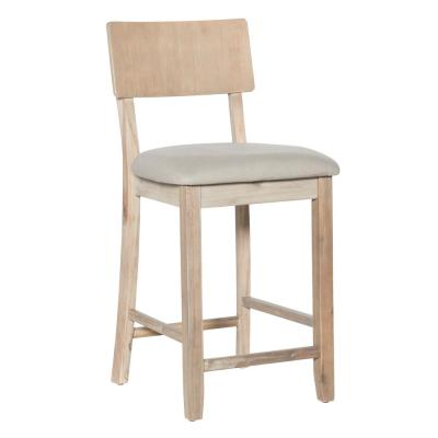 Marvelous Linon Home Decor Bar Stools Kitchen Dining Room Gmtry Best Dining Table And Chair Ideas Images Gmtryco