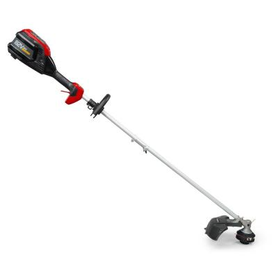 XD 82-Volt MAX Cordless Electric String Trimmer, Battery and Charger Not Included