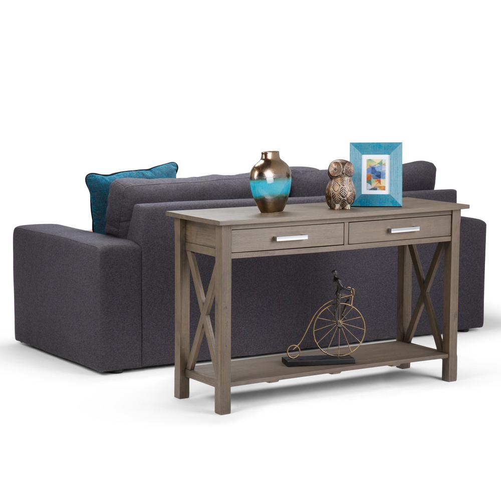 100 Furniture Store In Kitchener Affordable Furniture Store Kitchener Waterloo On Payless