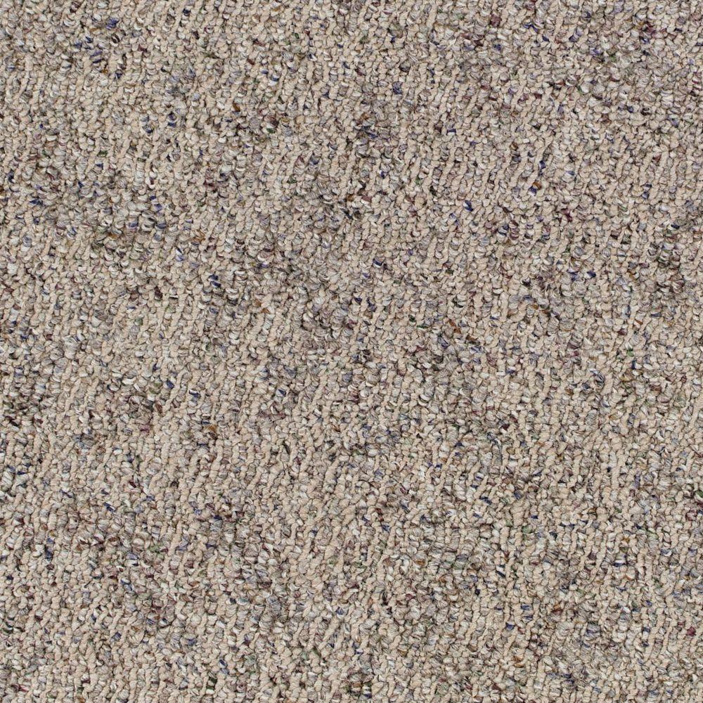 trafficmaster kent color cocoa berber 15 ft carpet 0466d 24 15 the home depot. Black Bedroom Furniture Sets. Home Design Ideas