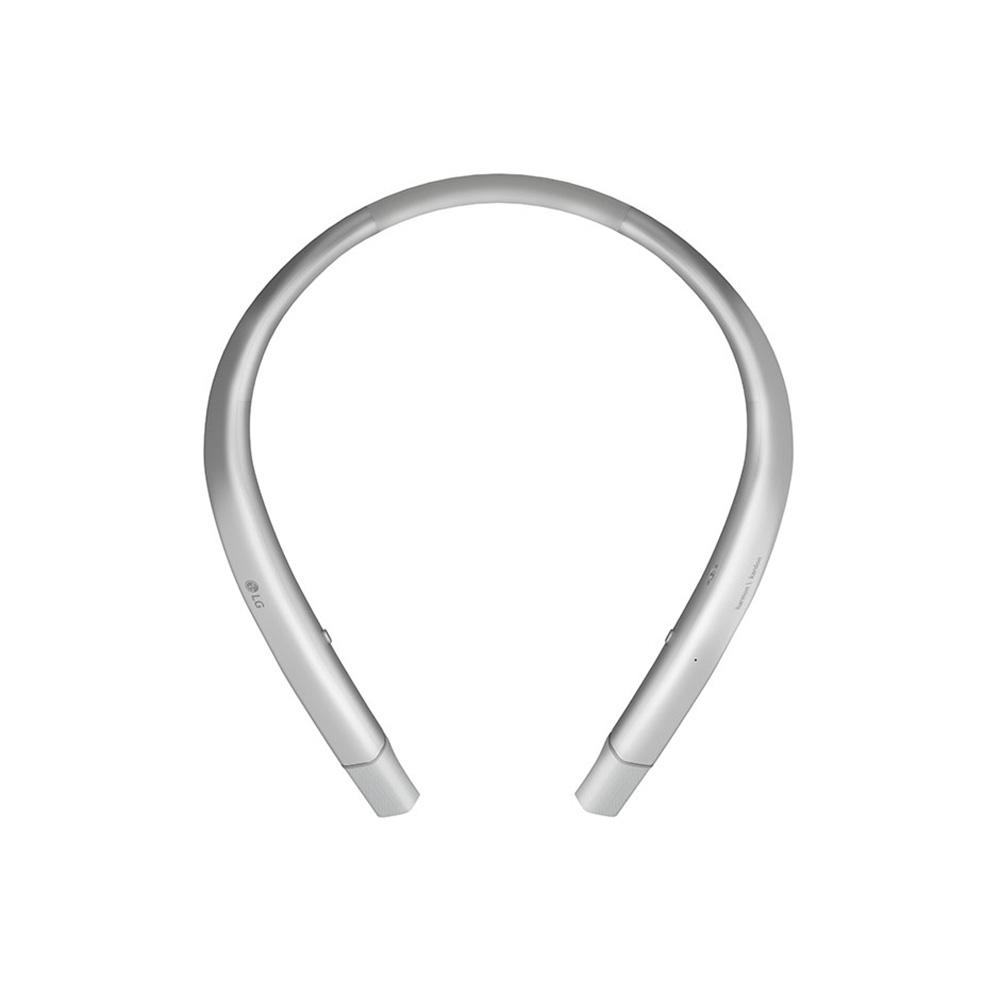 lg infinim 920. lg electronics hbs-920 tonw infinim wireless stereo headset with harman kardon signature sound, silver-lg920svr - the home depot lg infinim 920