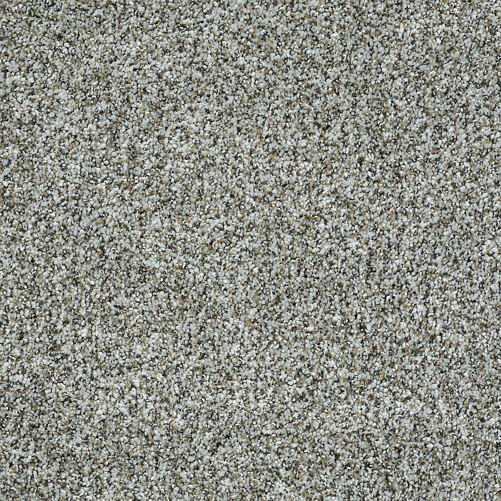 72 Hour Carpet Sample Missile In Color Iron Grey 8 In