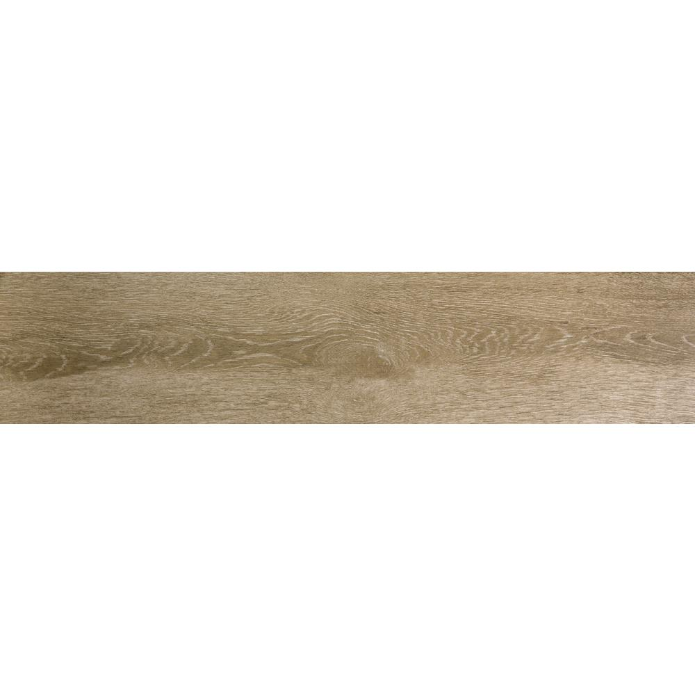 angeles crest matte 917 in x in porcelain floor and