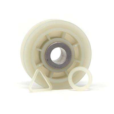 Dryer Idler Pulley (OEM Part Number 279640)