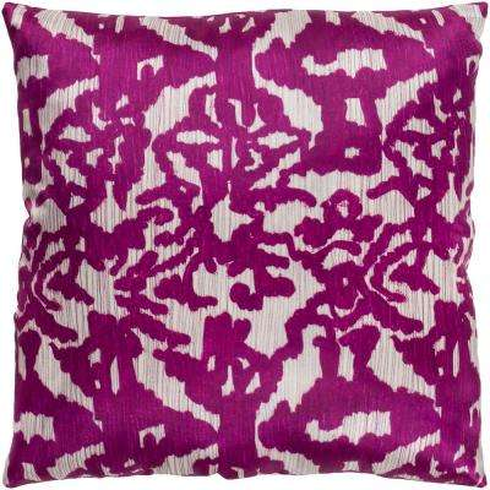 Alarel Poly Euro Pillow
