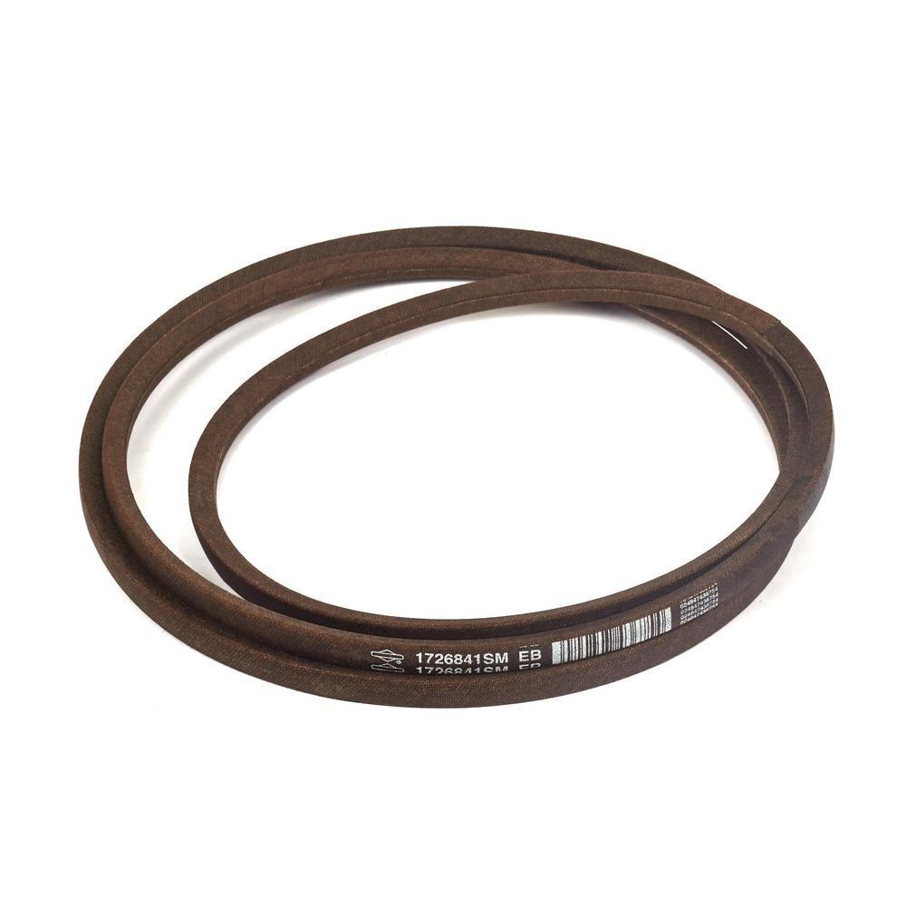 94.50 V-Belt