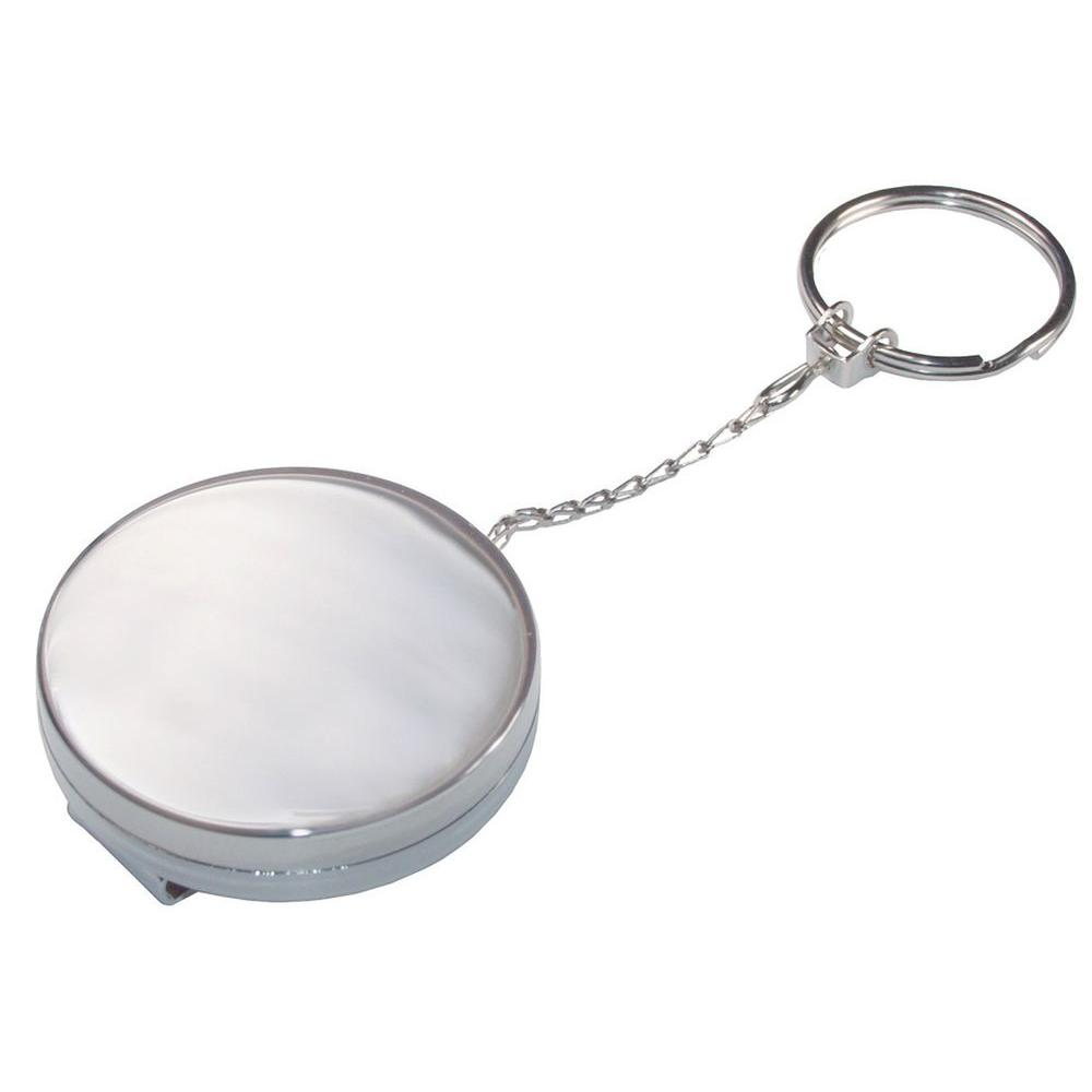 Cable Key Ring Home Depot