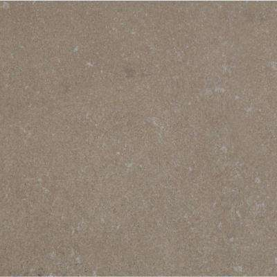 Beton Olive 24 in. x 24 in. Glazed Porcelain Floor and Wall Tile (16 sq. ft. / case)