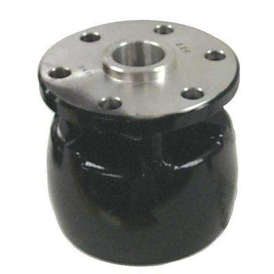 Engine Coupler - GM