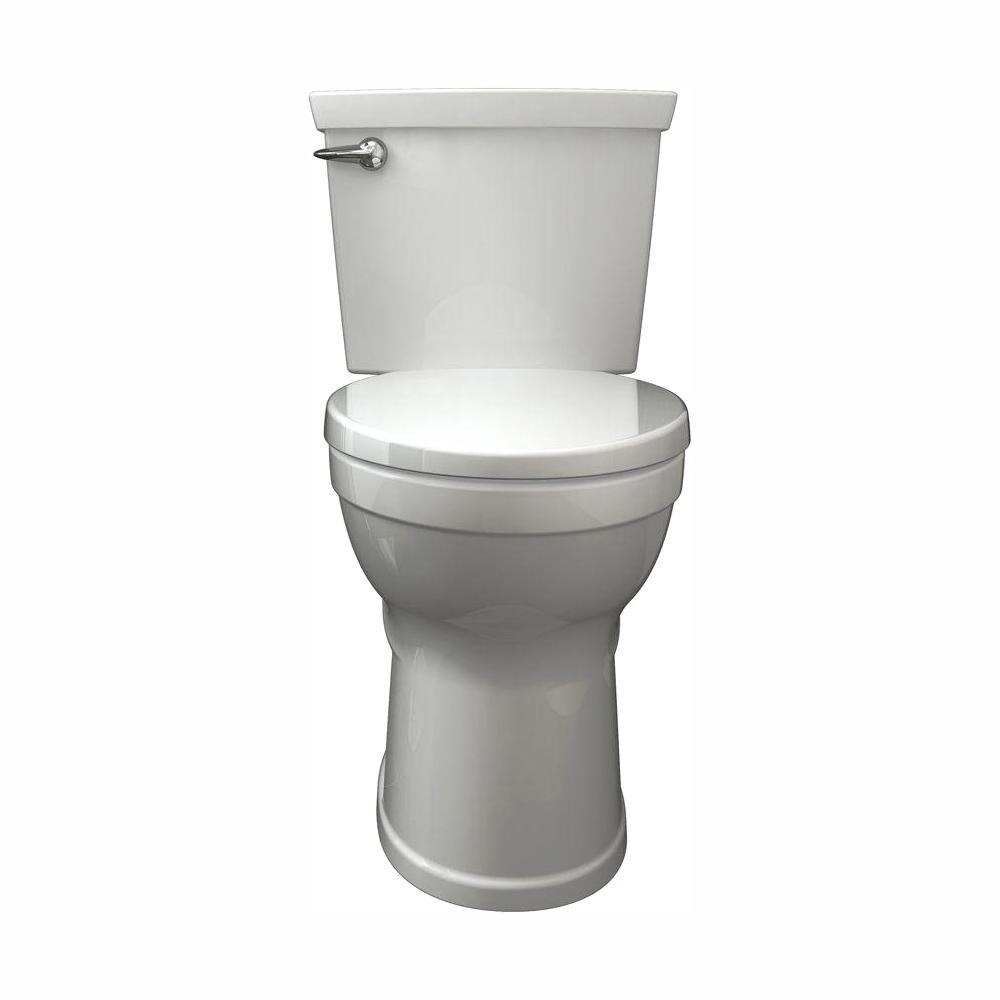 Toilets Toilets Toilet Seats Amp Bidets The Home Depot