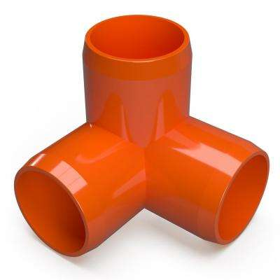 12 Pvc Pipe Fittings Pipes Fittings The Home Depot
