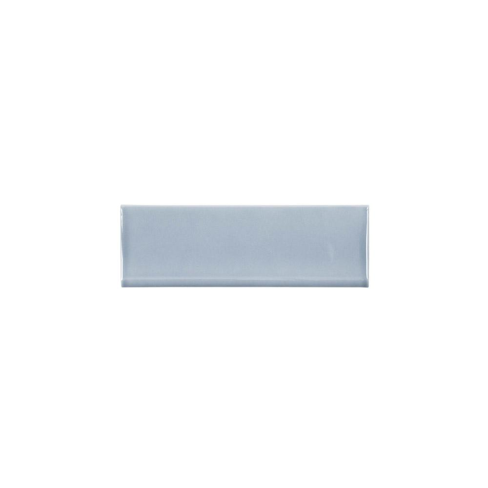 Wall Bullnose Surface Cap Outdoor Tile Trim Tile The Home Depot - Bullnose tile sizes